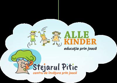 Alle Kinder și Stejarul Pitic