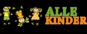 Alle Kinder - Educație prin joacă